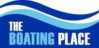 the boating place LANDSCAPE_colour